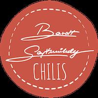 Füstölt sajt chilis